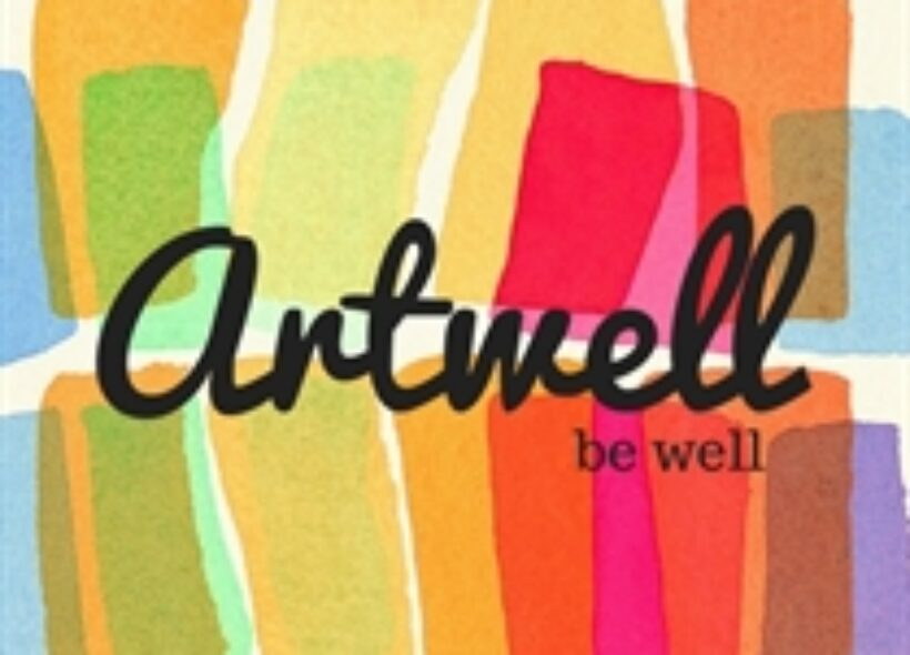 Artwell be well