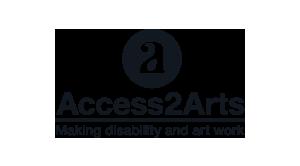Access 2 Arts