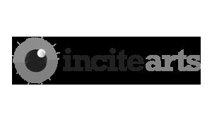 InCite Arts