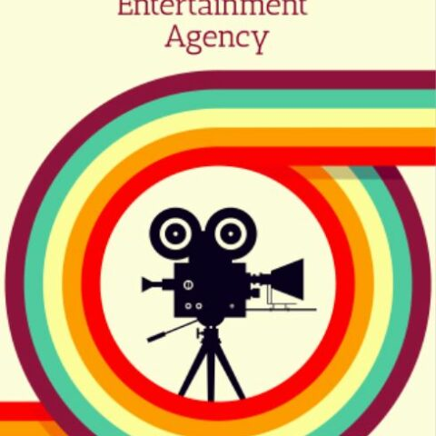 Acting/Performing Arts Talent Agency