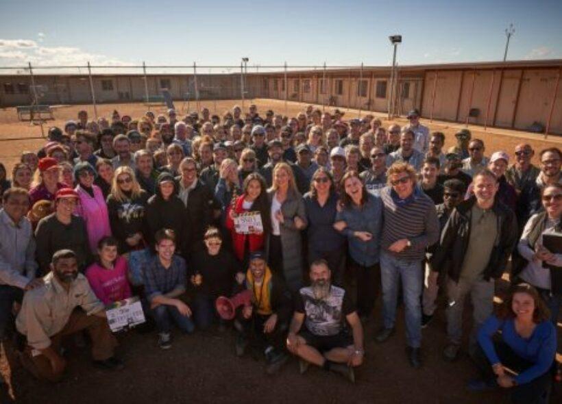Matchbox - SAFC TV Partnership Initiative
